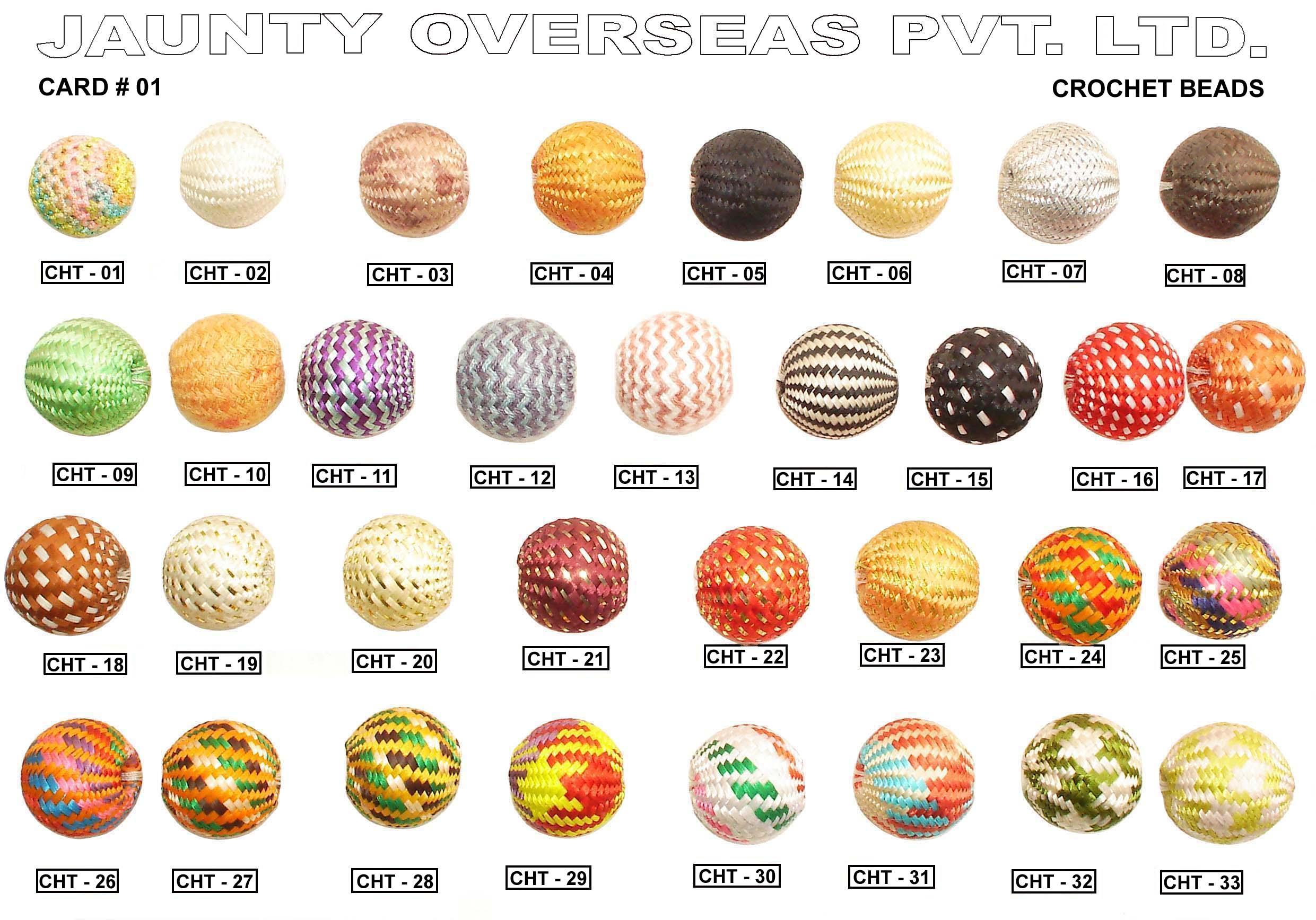 crochetbeads01