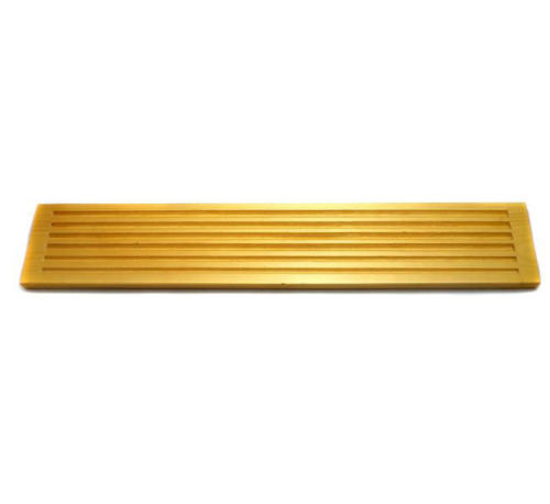 Wooden Beading Tray